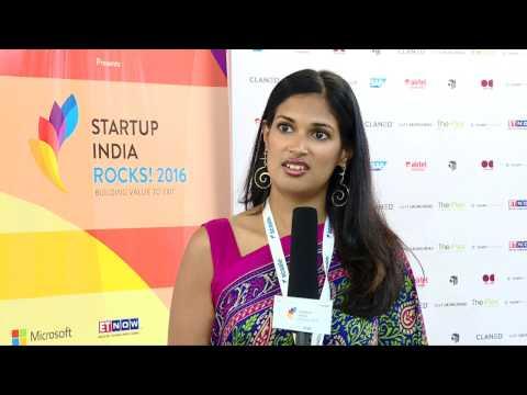 Insights by Vibha Sidaya, Director, Sidaya Associates Ltd, UK