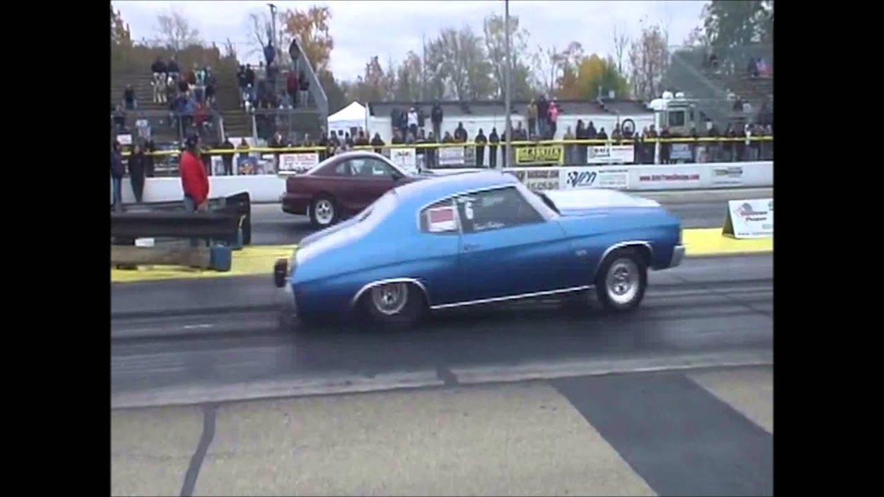 Best Of American Muscle Car Hot Rod Supercar Crash N Fail