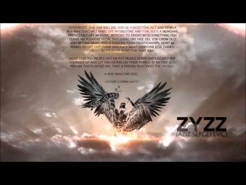 (NEW) Zyzz - The Ultimate Soundtrack
