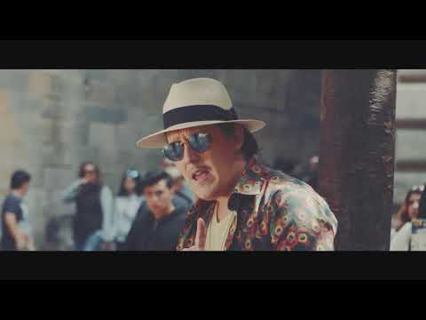 What's UP feat. Ruby - A Ti (Official Video) TETA