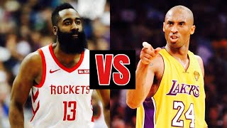 Download STOP Disrespecting Kobe Bryant! Mp3 and Videos