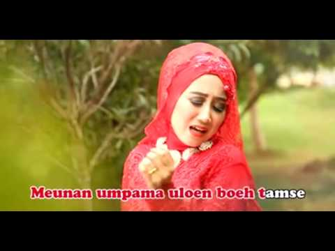 Kaka Aulia   Duroe Lam Kalbu Lagu Aceh Terbaru 2016