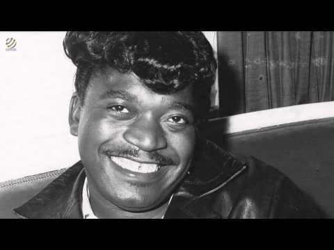Percy Sledge - A Whiter Shade Of Pale (HQ Audio)