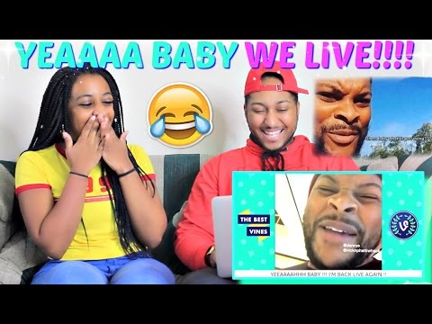 Dan The Man We Live Baby! - Dan Pick a Pippa Peter Pan High Stepper 2017 REACTION!!!