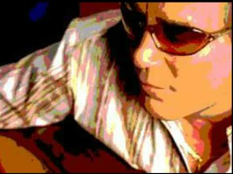 José Feliciano - Here, There And Everywhere