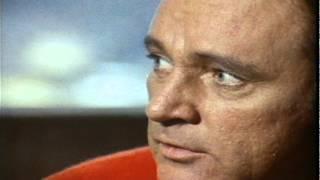 Richard Burton - the Greatest Poem in the English Language.mpg
