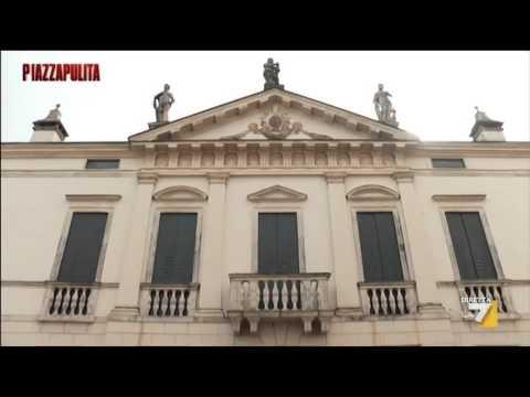 Banca popolare di Vicenza, chi ha guadagnato e chi ha perso tutto