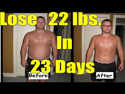 emergency-diet:-lose-20-pounds-in-3-weeks-or...-22-lbs.-in-23-days-like-he-did