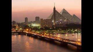 أغنية ياأغلى اسم في الوجود يامصر لنجاح سلام من كلمات أسماعيل الحبروك ولحن محمد الموجى