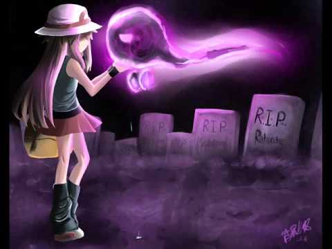 Lavender Town Theme - (A Capella With Lyrics)
