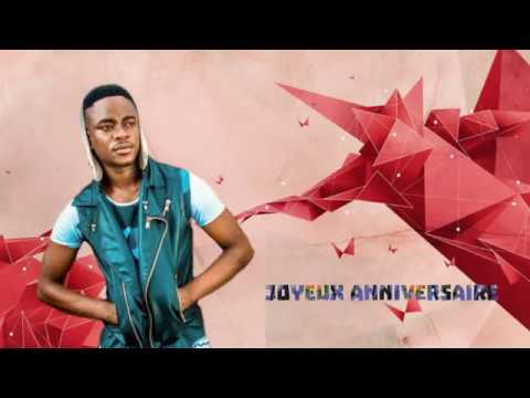 BRIL FIGHT 4 NEW SINGLE ( JOYEUX ANNIVERSAIRE)