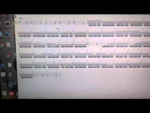 Mandolin : Mandolin Chords as well as Mandolin Chords Silent ...