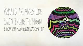 failzoom.com - Angelo De Augustine - I Hope That All of Your Dreams Come True (Official Audio)