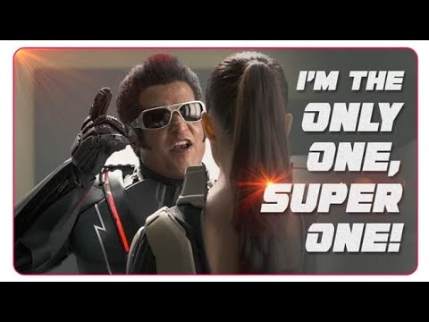 I,M ONLY ,ONE,SUPER,ONE,