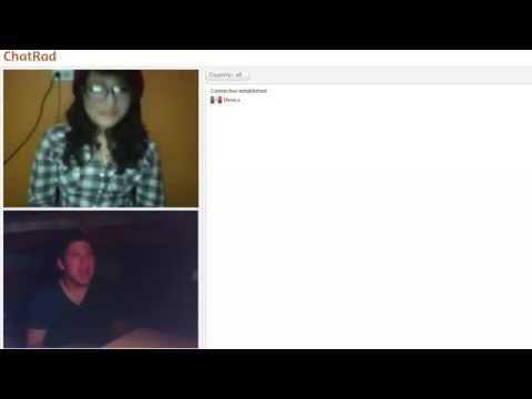 Chat noir&homer Simpson -Mám tě rád jak svíčkovou (popisek👇👇) from YouTube · Duration:  30 seconds
