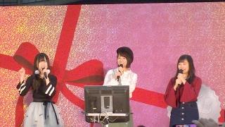 2017年02月04日(土) 11:00~ (ステージ【A】#05) 神奈川県横浜市 パシフ...