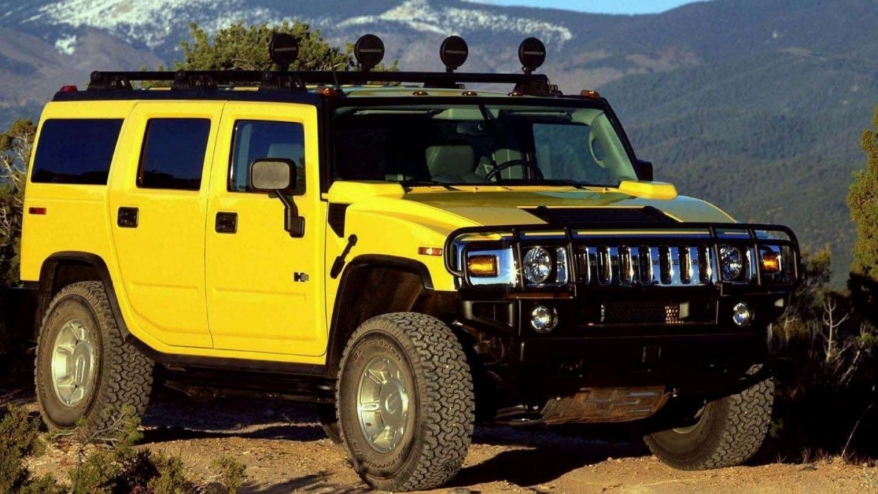 Hummer H2 Price Release Dat Compare Prices On H3 C