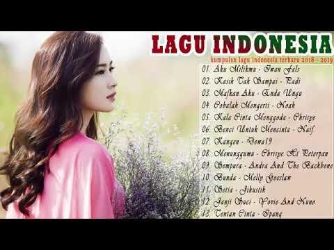 kumpulan-lagu-indonesia-terbaru-2018~2019