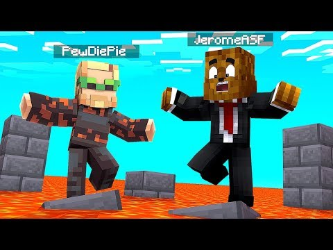 The BEST Minecraft YouTuber In The World - Minecraft Mondays Week #6 ($10,000 Prize Pool)