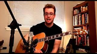 Gibson Songwriter Deluxe Studio Guitar (Review)
