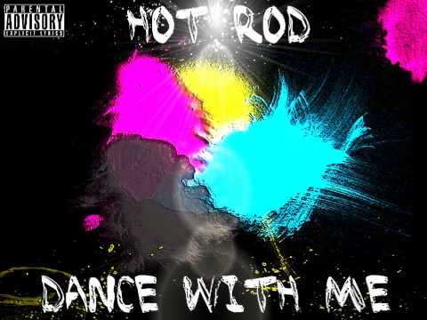Клип Hot Rod - Dance With Me