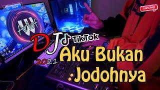 DJ AKU BUKAN JODOHNYA X SAKIT SEKALI EVERBODY SELOW 2021 FULL BASS TERBARU TIK TOK