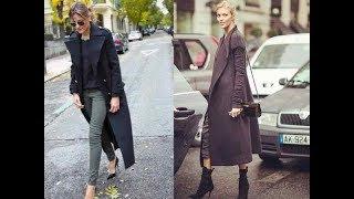 Best Winter Coats for Women 2017