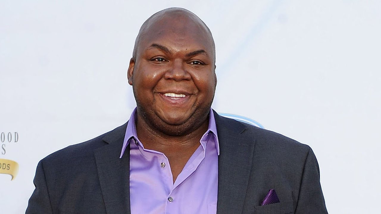 Windell Middlebrooks dies at 36, celebs remember his spark