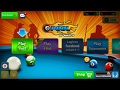 8 ball pool gameplay | Free Android games from play store