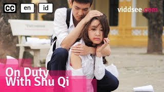 Download Video On Duty With Shu Qi - A Bittersweet Journey Of Self-Discovery & Puppy Love // Viddsee.com MP3 3GP MP4