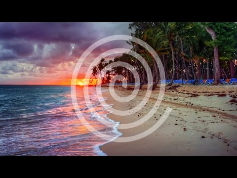 Depression Music Therapy, Anxiety Music, Mood Elevation, Chakra Balancing