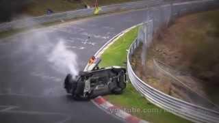 BMW M5 CRASH COMPILATION/Подборка аварий BMW m5