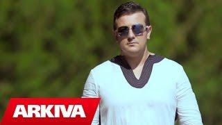 Valentino Mitaj - Sa Me Do (Official Video HD)