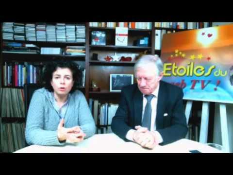 web TV EDC Docteur Alain Delabos 5 décembre 2014