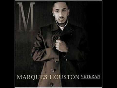 I Like That  Marques Houston Ft I20, Chingy & Nate Dogg