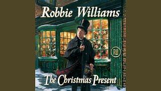 I Believe in Father Christmas (Bonus Track)