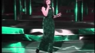 Svetlana Portnyansky/Светлана Портнянская - Мой Народ