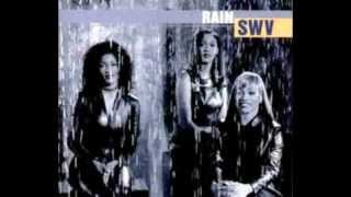 SWV-RAIN-.SAMPLE BEAT FREE DOWNLOAD