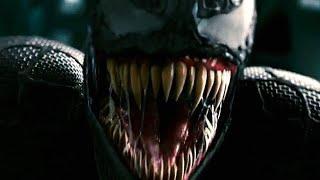Venom Tribute Feel Invincible Skillet