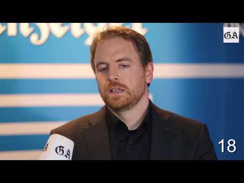Der heiße Stuhl: Martin Metz (Bündnis 90/Die Grünen), Bundestagskandidat für den Rhein-Sieg-Kreis