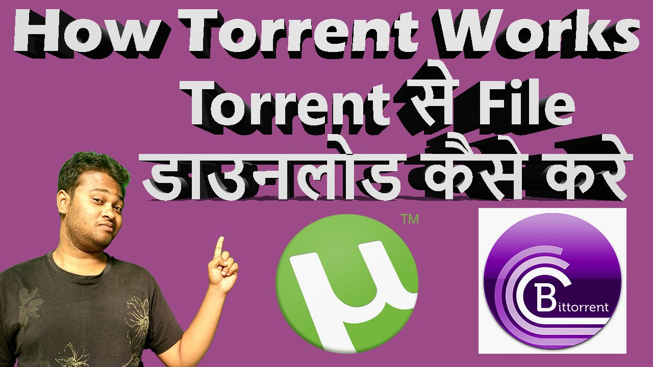 free download bollywood movies torrent files