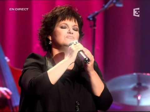 Maurane - L'Hymne à L'Amour