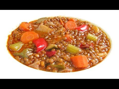 lentejas-con-verduras