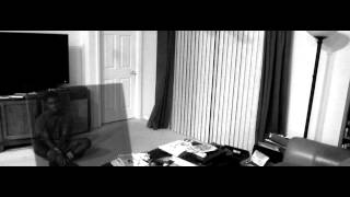 Jhené Aiko - The Worst (AJ THE GREMLIN REMIX)