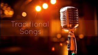 Ki Bolibo | Jhumur Songs | Assam