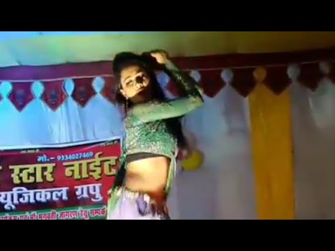 HD Bhojpuri Arkestra Video Song Jawaniya O Raja Orchestra Band Bhojpuri Dance Program