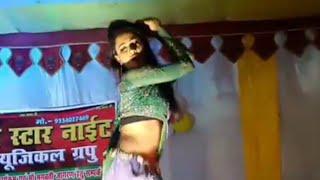 HD Bhojpuri Arkestra  Song Jawaniya O Raja Orchestra Band Bhojpuri Dance Program