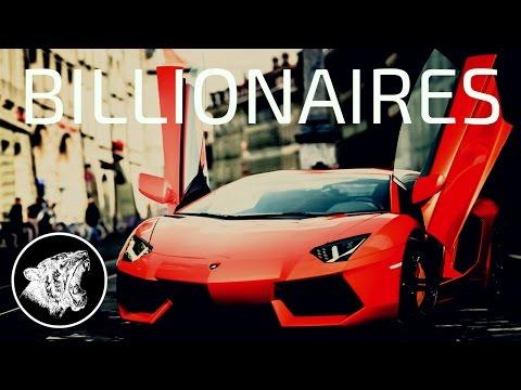 Billionaires #1   Motivation