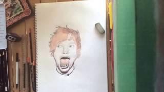 Ed Sheeran | Daniel Foster