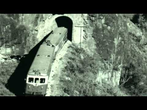 04 Chris Watson - El Divisadero [Touch]
